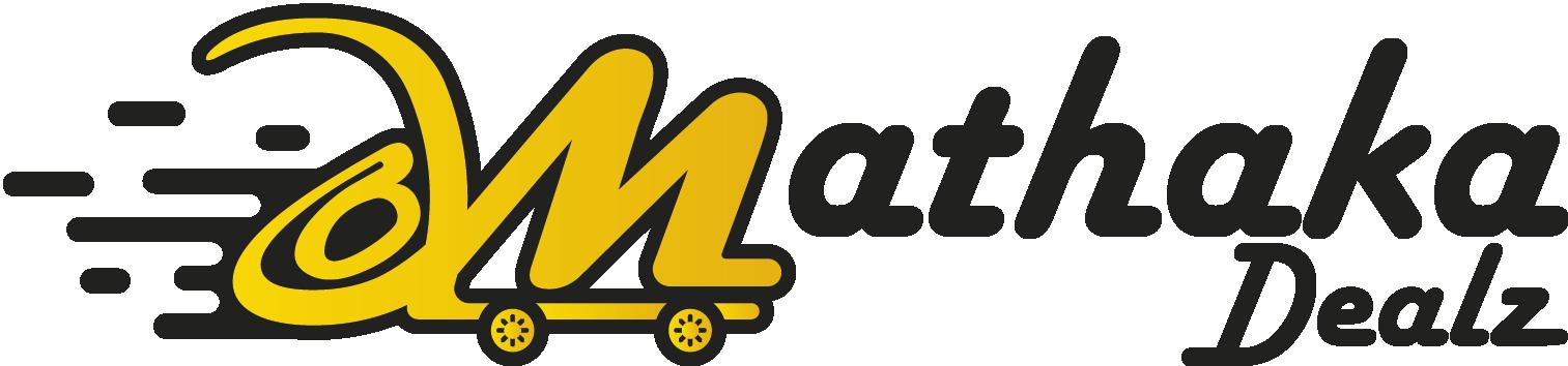 Mathaka Dealz